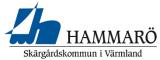 Hammarö kommun logga