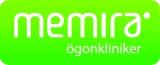 Memira_green_cmyk_SE