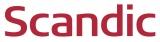 scandic_logo-160x42