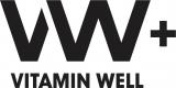 VW+_Logotyp_svart